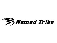 Nomad Tribe Logo - Entry #92