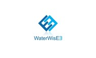 WaterWisE3 Logo - Entry #73