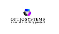 OptioSystems Logo - Entry #3