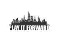 Play It Forward Logo - Entry #261