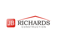Construction Company in need of a company design with logo - Entry #51