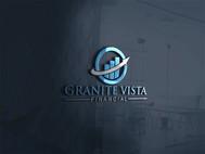 Granite Vista Financial Logo - Entry #426