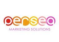Persea  Logo - Entry #101