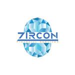 Zircon Financial Services Logo - Entry #109