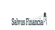 Salvus Financial Logo - Entry #29