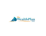 The WealthPlan LLC Logo - Entry #119