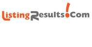 ListingResults!com Logo - Entry #261