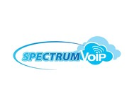Logo and color scheme for VoIP Phone System Provider - Entry #159