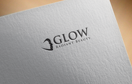 GLOW Logo - Entry #129