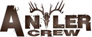 Antler Crew Logo - Entry #71