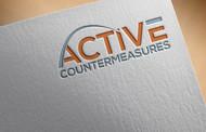 Active Countermeasures Logo - Entry #200