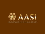 AASI Logo - Entry #168