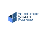 YourFuture Wealth Partners Logo - Entry #305