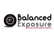 Balanced Exposure Logo - Entry #29