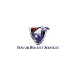 Senior Benefit Services Logo - Entry #74