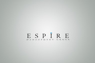 ESPIRE MANAGEMENT GROUP Logo - Entry #79