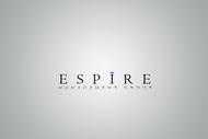 ESPIRE MANAGEMENT GROUP Logo - Entry #79