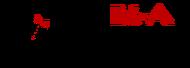 B&A Uniforms Logo - Entry #144