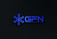 GFN Logo - Entry #128