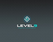 Company logo - Entry #141