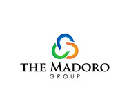 The Madoro Group Logo - Entry #143