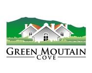 Logo design for a private country estate - Entry #62