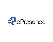 ePresence Logo - Entry #105