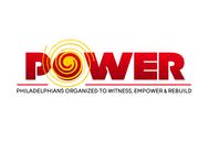 POWER Logo - Entry #284