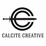 CC Logo - Entry #177