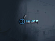 Business Enablement, LLC Logo - Entry #218