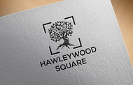 HawleyWood Square Logo - Entry #177