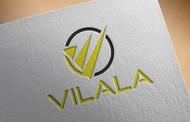 Vilala Logo - Entry #82