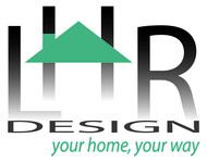 LHR Design Logo - Entry #47