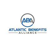 Atlantic Benefits Alliance Logo - Entry #138