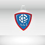 A & E Logo - Entry #127