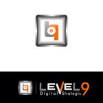 Company logo - Entry #167