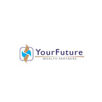 YourFuture Wealth Partners Logo - Entry #43