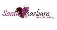Santa Barbara Matchmaking Logo - Entry #74