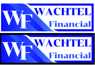 Wachtel Financial Logo - Entry #278