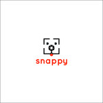 Snappy Logo - Entry #18