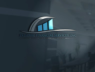 Pathway Financial Services, Inc Logo - Entry #187