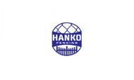 Hanko Fencing Logo - Entry #150