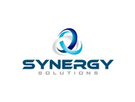 Synergy Solutions Logo - Entry #66