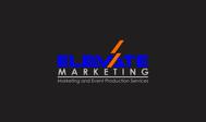 Elevate Marketing Logo - Entry #13