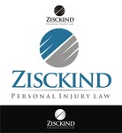 Zisckind Personal Injury law Logo - Entry #55