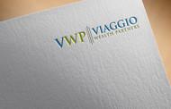 Viaggio Wealth Partners Logo - Entry #150