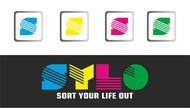 SYLO Logo - Entry #166