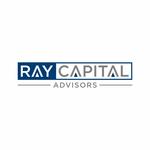 Ray Capital Advisors Logo - Entry #126