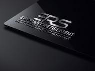 Epiphany Retirement Solutions Inc. Logo - Entry #74