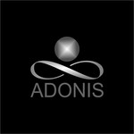 Adonis Logo - Entry #48